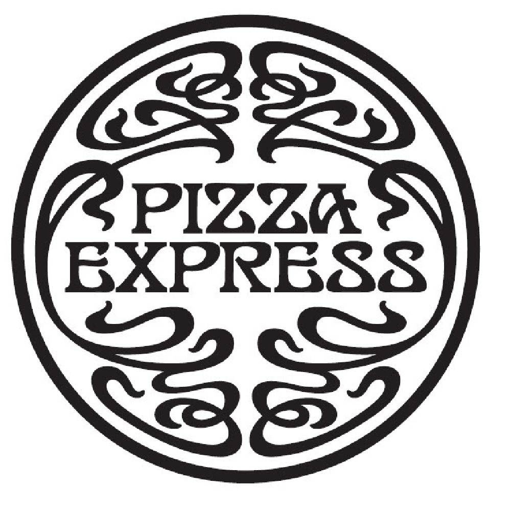 pizza-express-2