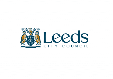 Leeds-City-Council_1