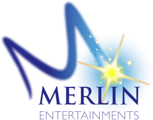 Merlin_Entertainments_2013